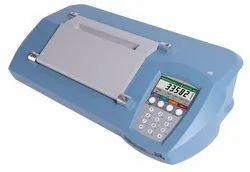 B&S - Digital Polarimeter