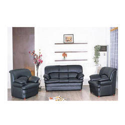 XLSF-9003 Sofa Set