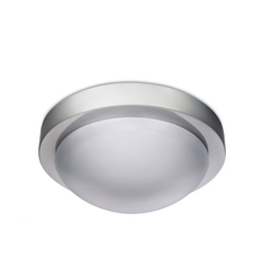 SYSKA LED Ceiling Light, SSK-CL-02-12W