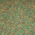 Bubble Sheet Sequins