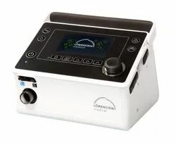 Prisma Vent30 Bipap Machine with 12 hours battery backup