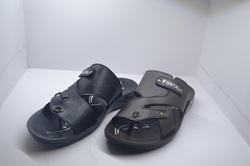 6594bdde1 Nike Slippers at Rs 85  piece