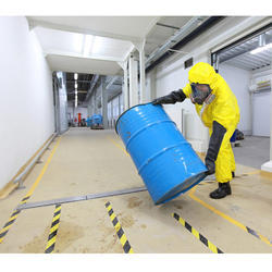 Chemical Resistant Coatings, Packaging Type: Drum