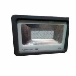 Solar Halogen Street Light