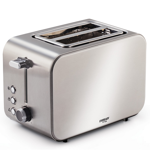Eveready Pop Up Toasters