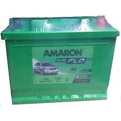 amaron automotive batteries latest prices dealers retailers in india. Black Bedroom Furniture Sets. Home Design Ideas