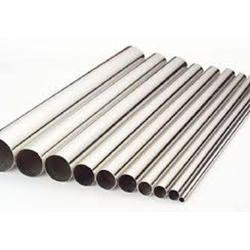 25CrMo4 Steel Pipe
