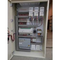 DC Drive Panel, 0 To 50 Degree C