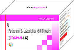 Zodcal-CT Capsules