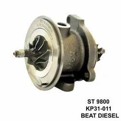 KP-31011 Beat Diesel Suotepower Core