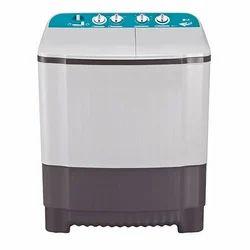LG P7001R3F Washing Machine