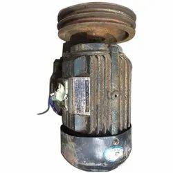 5 HP Motor Rewinding Service, Local