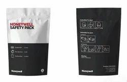 K Honeywell Travel Safety Kit - HSP001