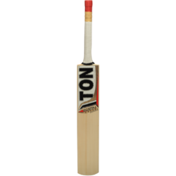 SS Ton Gold Edition Cricket Bat