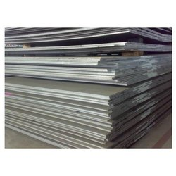 Dillidur 400 Resistant Steel Plate