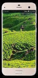 Earth 2 LYF Mobile