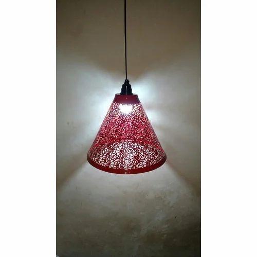 Lamp shade at rs 650 piece decorative lamp shades fancy lamp lamp shade aloadofball Images