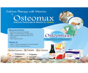 Osteomax Tablets