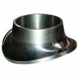 Carbon Steel Sweepolet