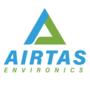 Airtas Environics