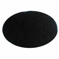 Direct Dyes Black BT