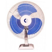 Crompton Electric Table Fans