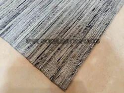 Sari Silk Carpets, Shape: Rectangular