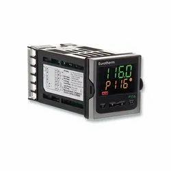 Digital Eurotherm P116 Temperature Process Controller