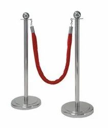 Velvet Rope Queue Manager