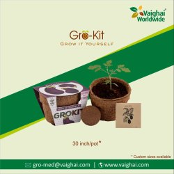 Gro-Kit-Grow It Yourself