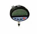 High Precision Digimatic Indicator (0.1Micron )