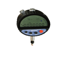 High Precision Digimatic Indicator (0.1Micron )
