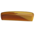 High Quality Pocket Plastic Hair Comb