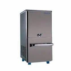 Voltas Water Cooler, Cooling Capacity: 5 L/Hr, Number Of Taps: 2