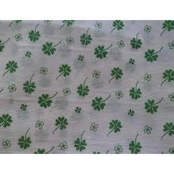 Floral Non Woven Fabric