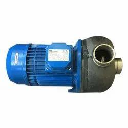 Alloy Steel Suction Pumps