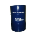 Purerol Machine Oil