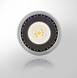 17 Watt Syska LED Par Lamp, 17 W