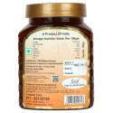 Natural Neem Honey 500gm