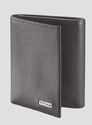 Brown Tw179lm1br Wallets