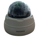 Samsung CCTV Dome Camera