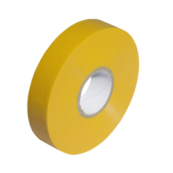 ISI FR Electrical Insulation Tapes