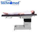 C-Arm Compatible Electric OT Table