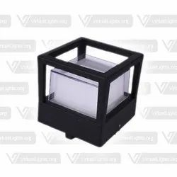 VLWL057 LED Outdoor Light