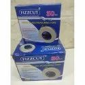 Fizzcut Fiberglass Measuring Tape