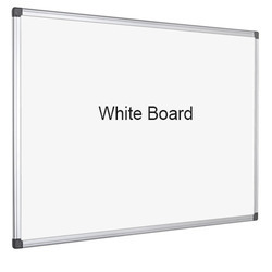 Writing Whiteboard