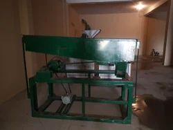 Supari Vibretor Shifter Machine