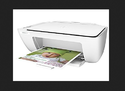 Hp Desk Jet 2131 All-in-one Printer