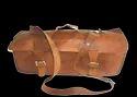 Genuine Leather Tool Bag