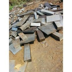 H11, H13, D2, D3, DC53 Tool Steel Bar Type Scrap